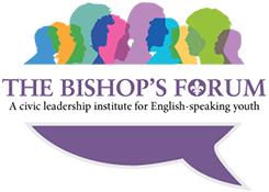 The Bishop's Forum