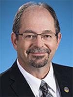 Geoff Kelley