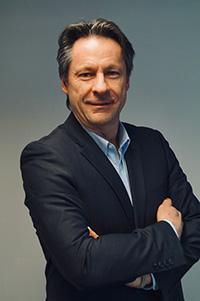 Claude Belleau