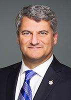 Gérard Deltell
