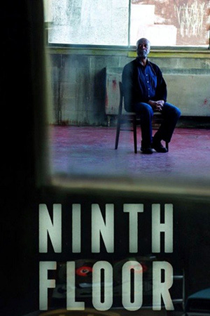 Film Night: Ninth Floor